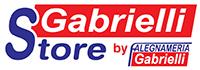 Falegnameria Gabrielli Store – Capannori (LU)